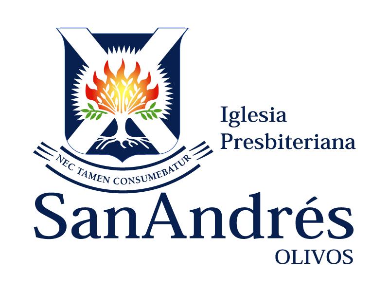 Logo San Andrés