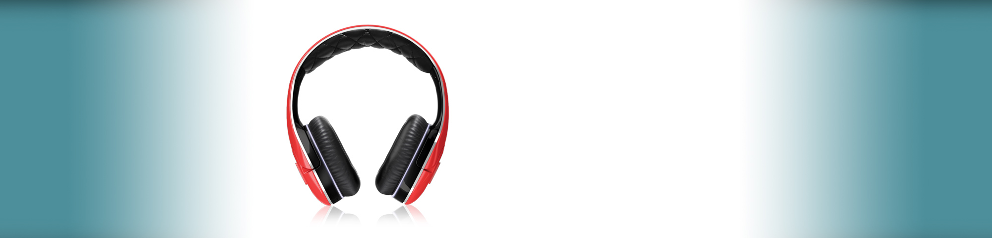 fd_header_home_headphones