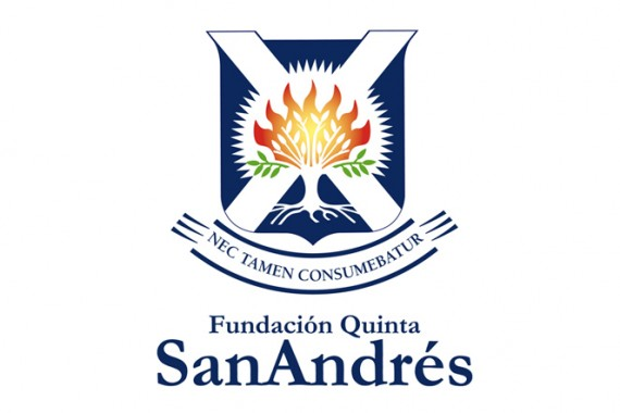 Fundación Quinta San Andrés Celebra la Vida