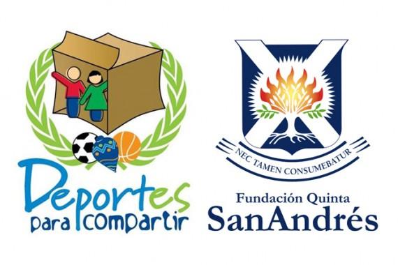 «Deportes para compartir» en San Fernando
