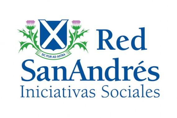 III Campaña RedSA – ExpresArte 2016