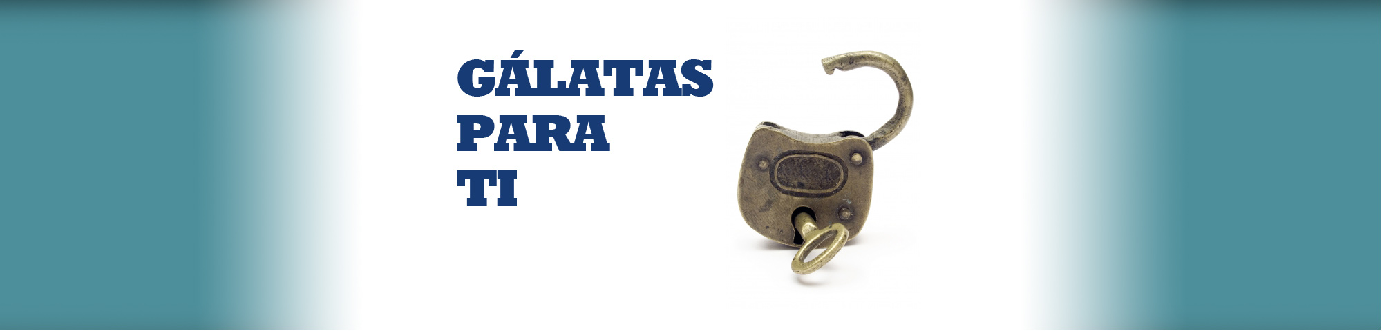 slider_header_Galatas