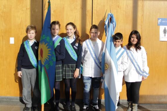 Noticias de RedSA: Congreso Pedagógico de San Fernando