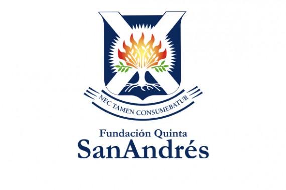 Juego y lectura en San Fernando
