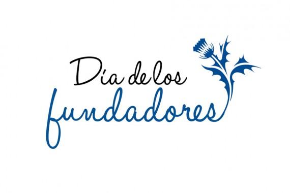 Día de los Fundadores 2013