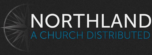 Nothland Church