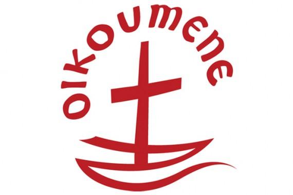 Peregrinación ecuménica de Semana Santa 2015