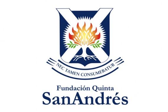 Difusión de un proyecto de la Fundación Quinta San Andrés